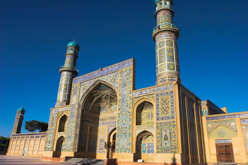 8811095fcd4b69a3c22a99b008a79401-friday-mosque.jpg