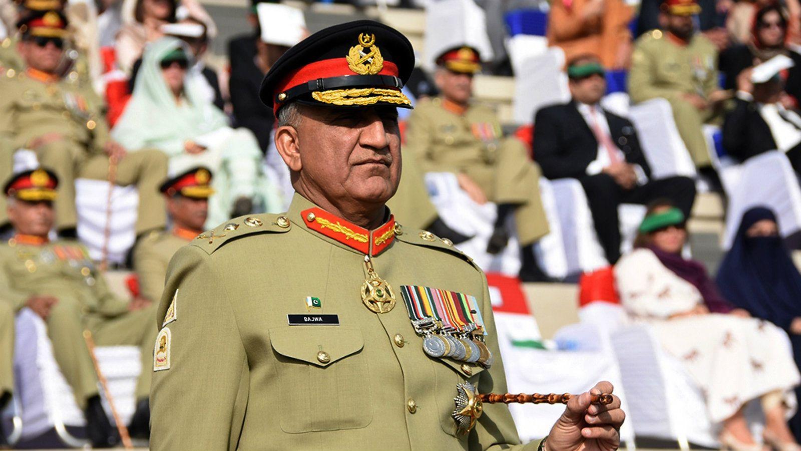 Pakistan-army-chief.jpg