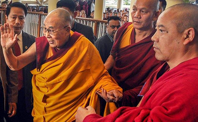 dalai-lama-pti_650x400_81519971513.jpg
