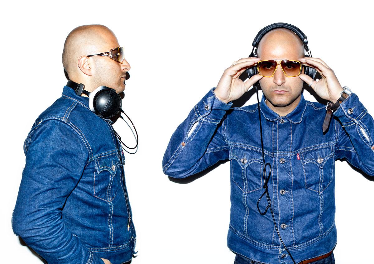 Haman-DJ-shoot.jpg