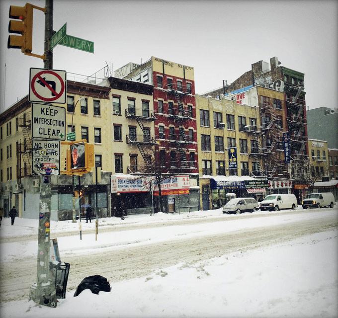 11;10am-Bowery.jpg