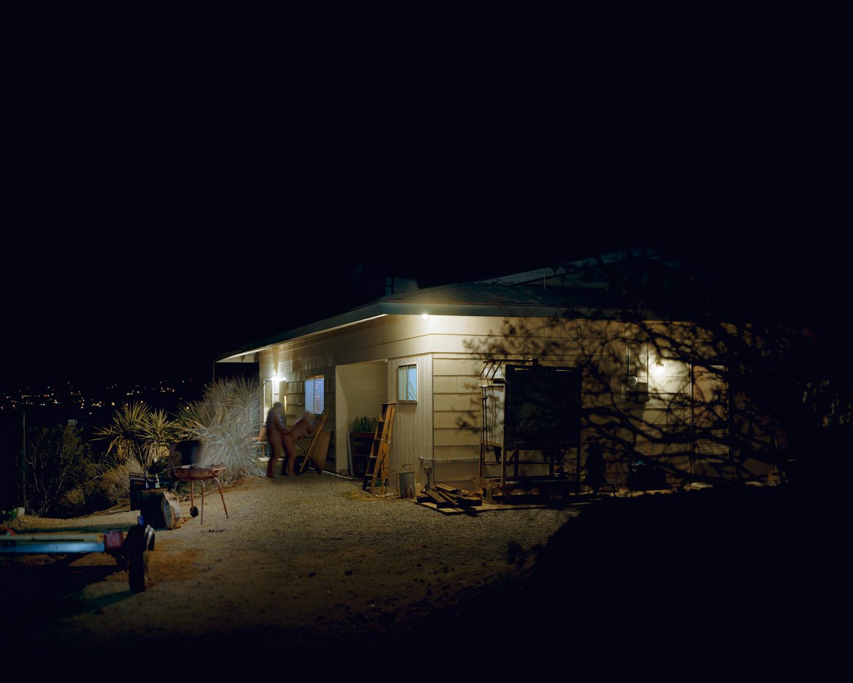 Nocturnal#1.jpg