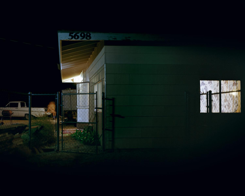 Nocturnal#2.jpg
