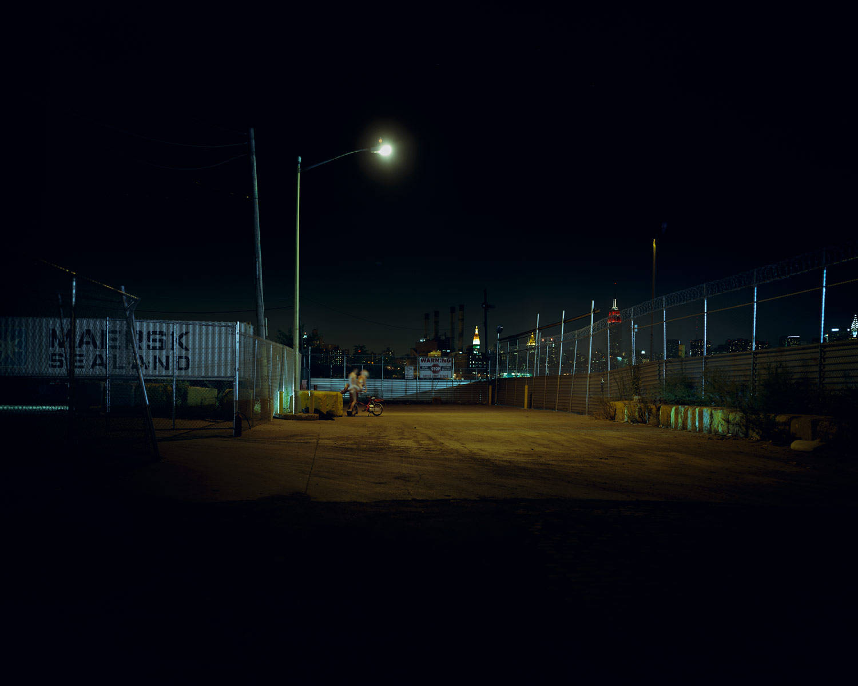 Nocturnal#7.jpg