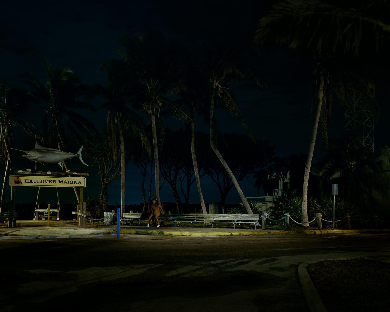 Nocturnal#12.jpg