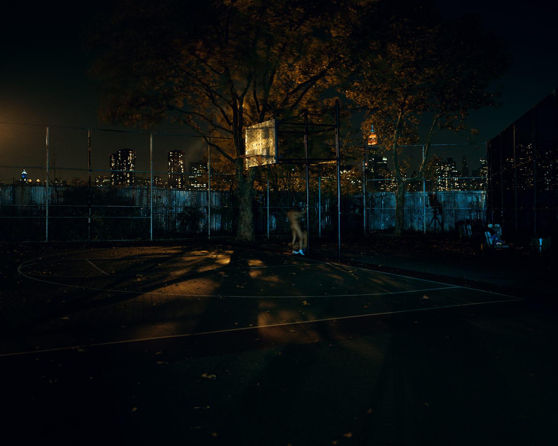 Nocturnal#11.jpg