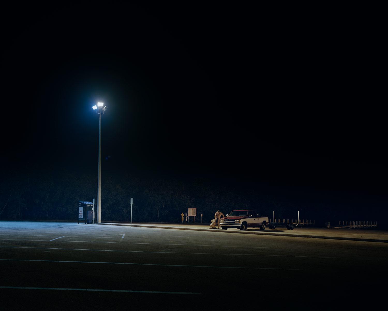 Nocturnal#13.jpg