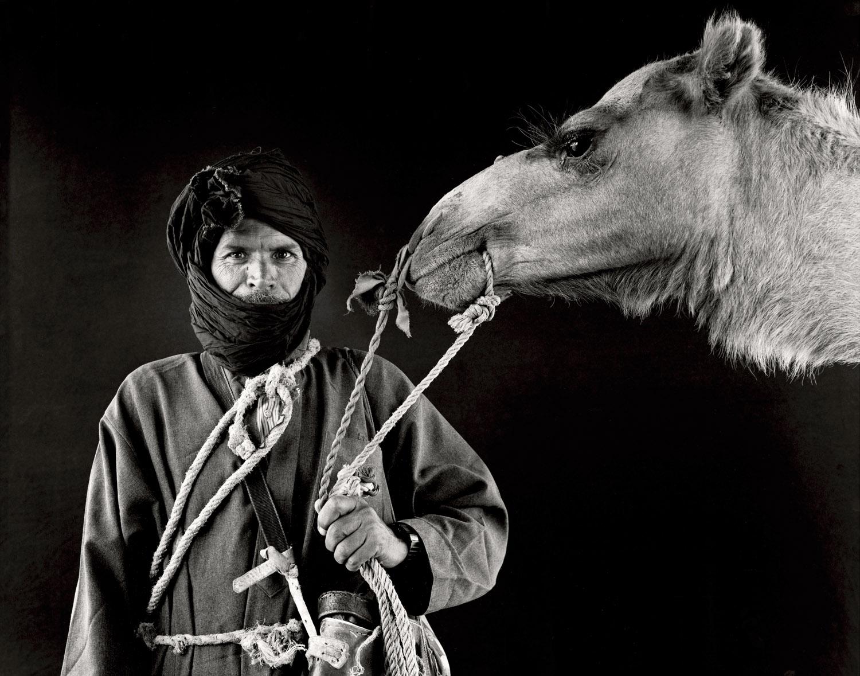 G.Förster_Beduin_Morocco_2003.jpg