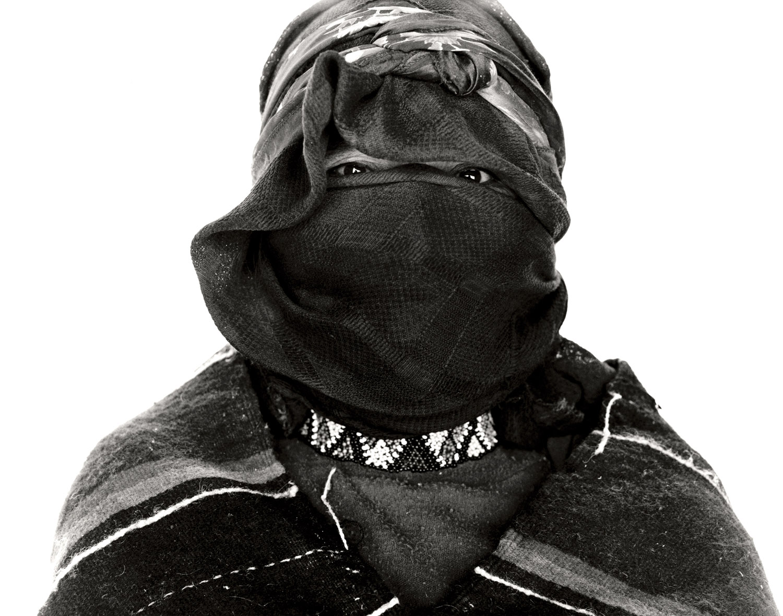 G.Förster_Bride_Morocco_2003.jpg