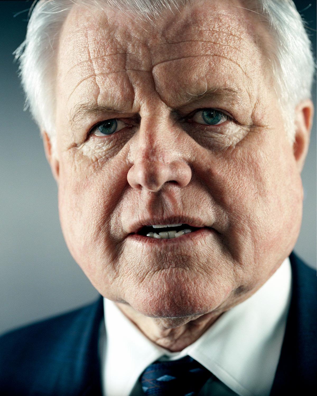 14-Ted-Kennedy.jpg