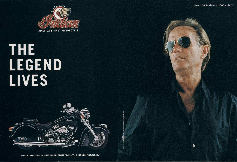 20-Peter-Fonda---Indian-Motorcycle-Ad.jpg