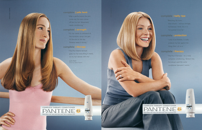 19-Kelly-Ripa---Pantene-Ad.jpg