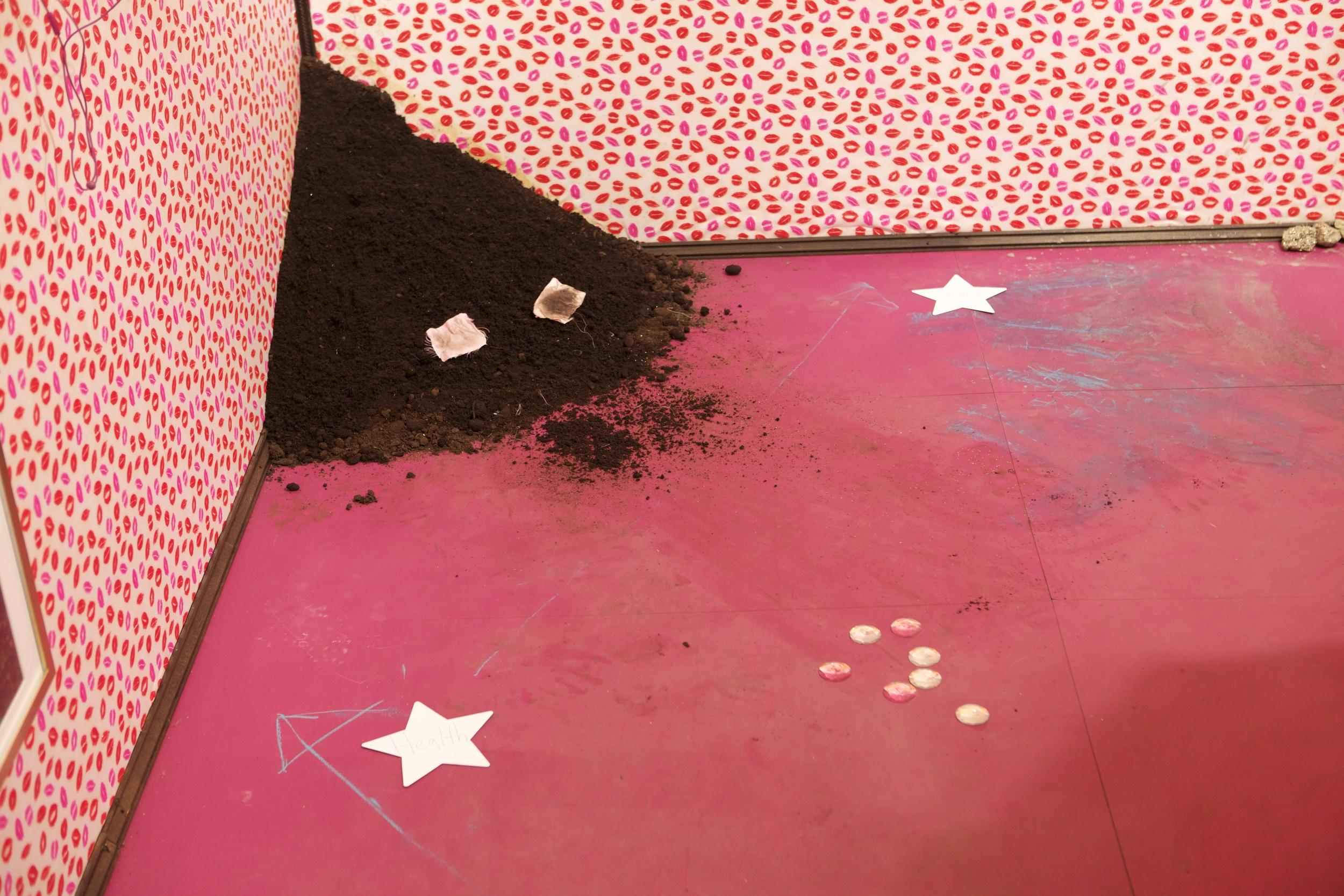 sparkle-seedbed-post-performance.jpg