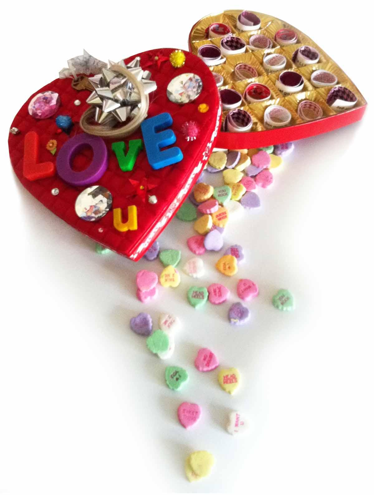 Love-Feeding-Image-to-send.jpg