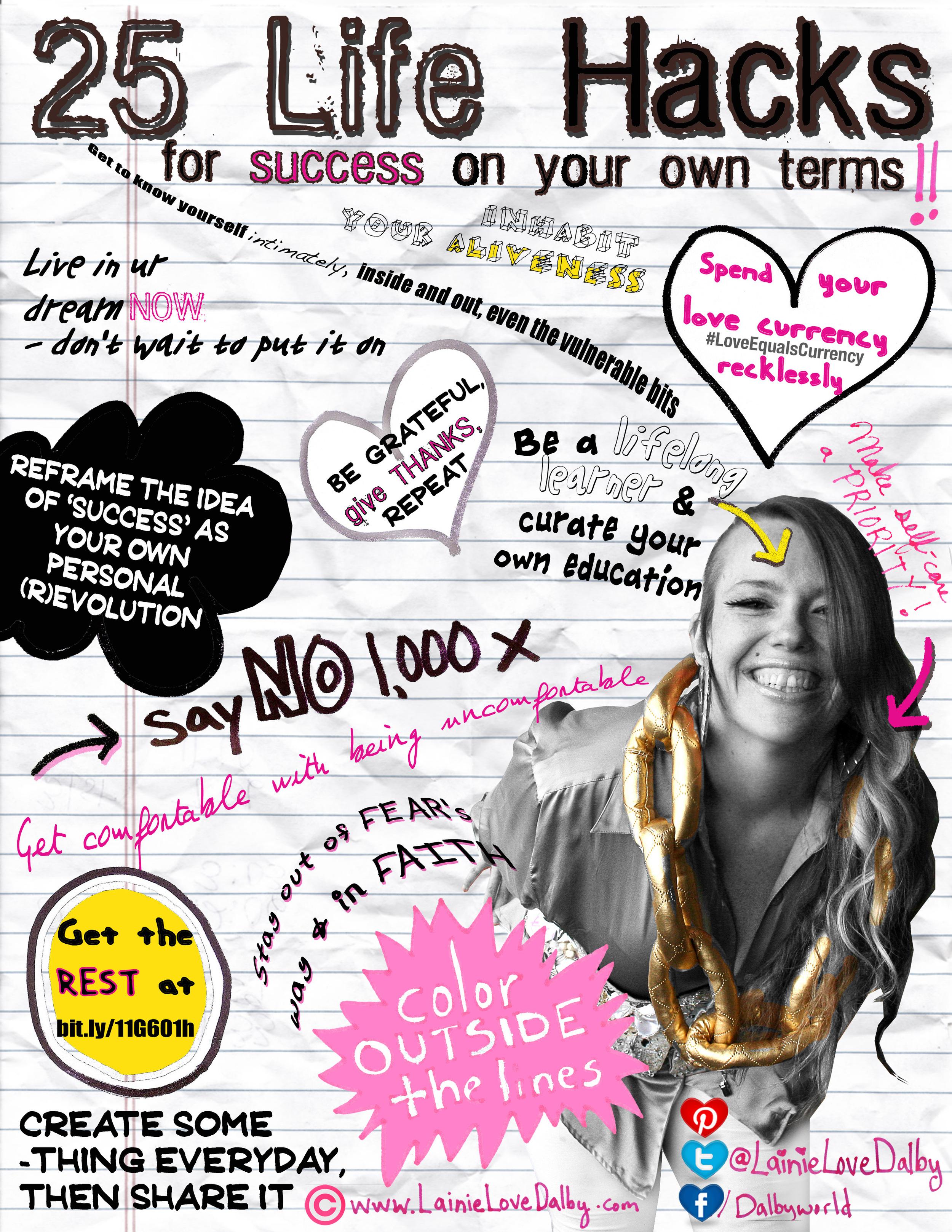 25 Life Hacks by Lainie Love Dalby.jpg