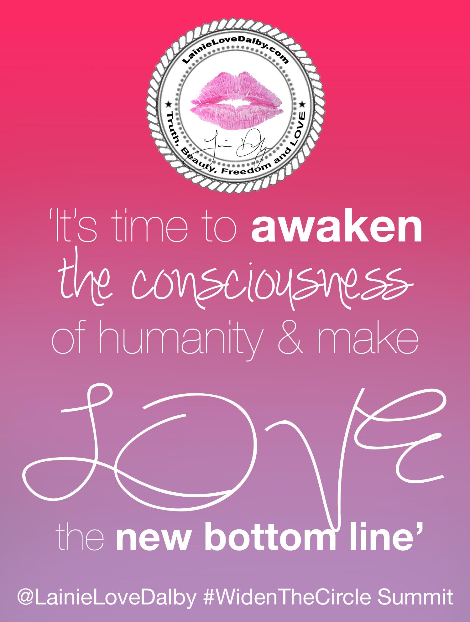 Lainie Love Dalby quote WTCS.jpg
