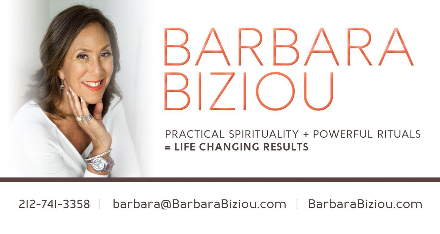 Barbara Biziou brand sticker.jpg