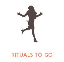 rituals to go button.jpg
