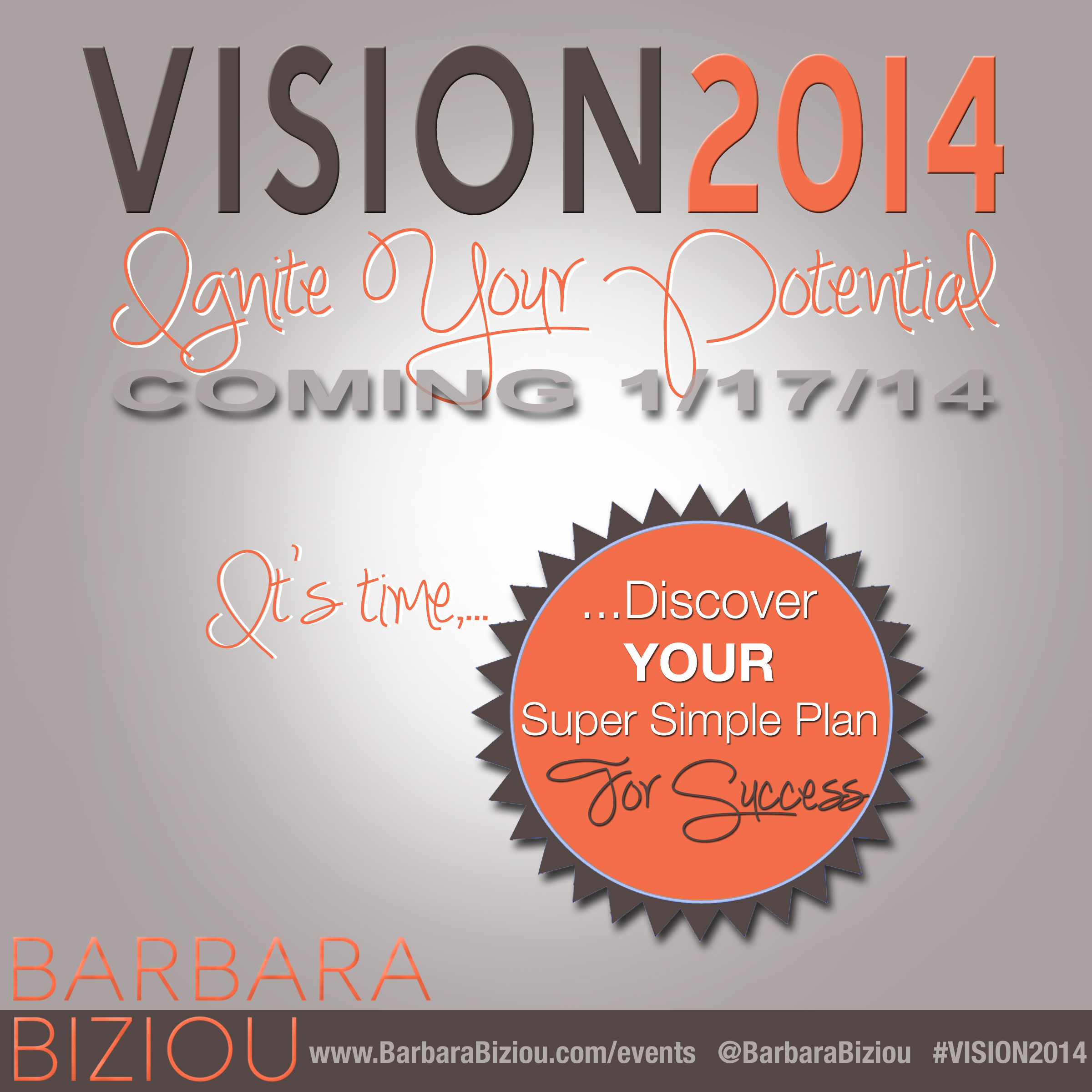 Vision 2014 social media ad.jpg