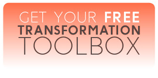 get your free transformation toolbox graphic.jpg