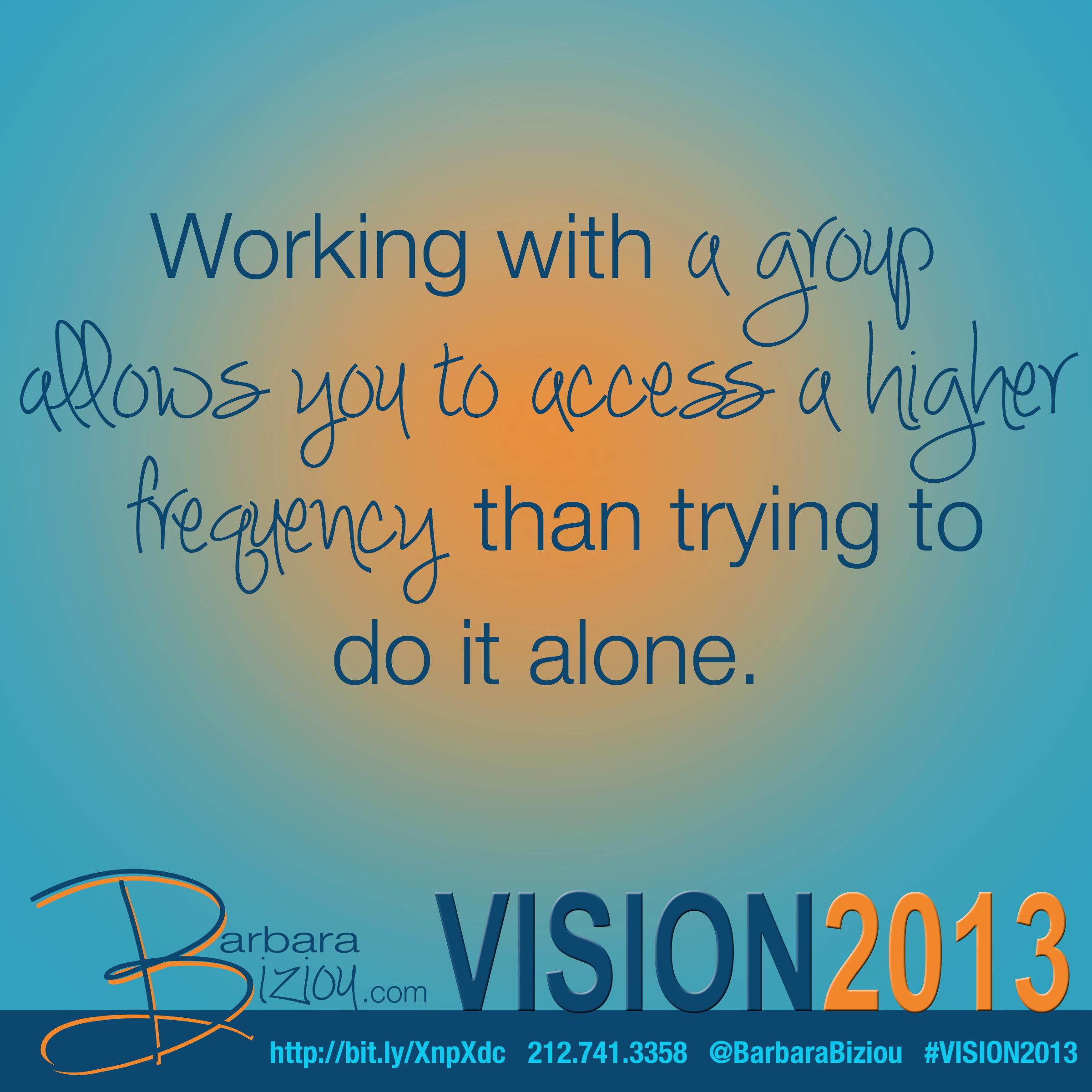 Vision 2013 Pinterest ad 3.jpg