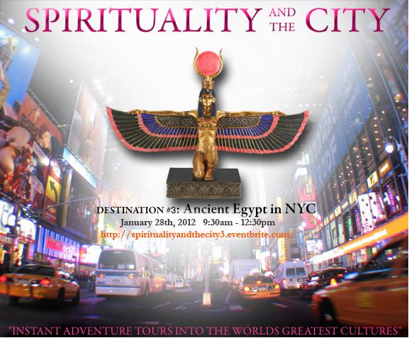 Spirituality & the City 3.jpg