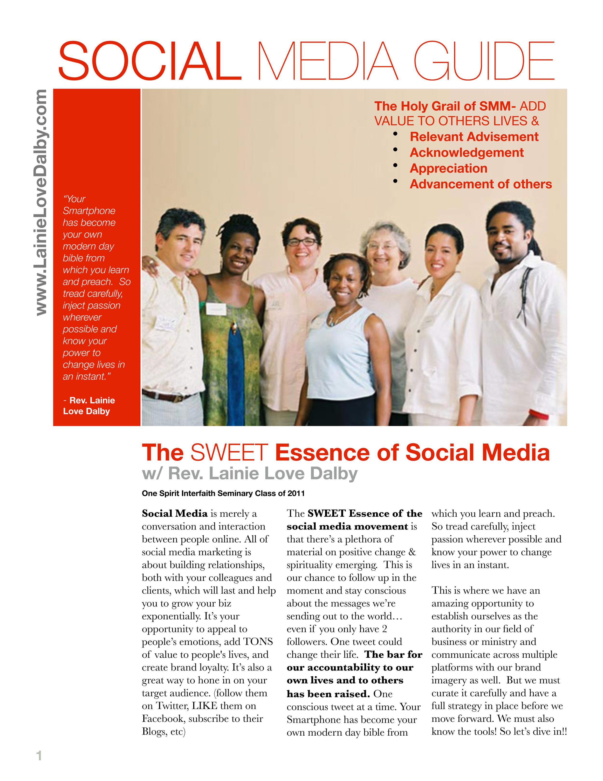 Social Media Guide for ISC-1.jpg