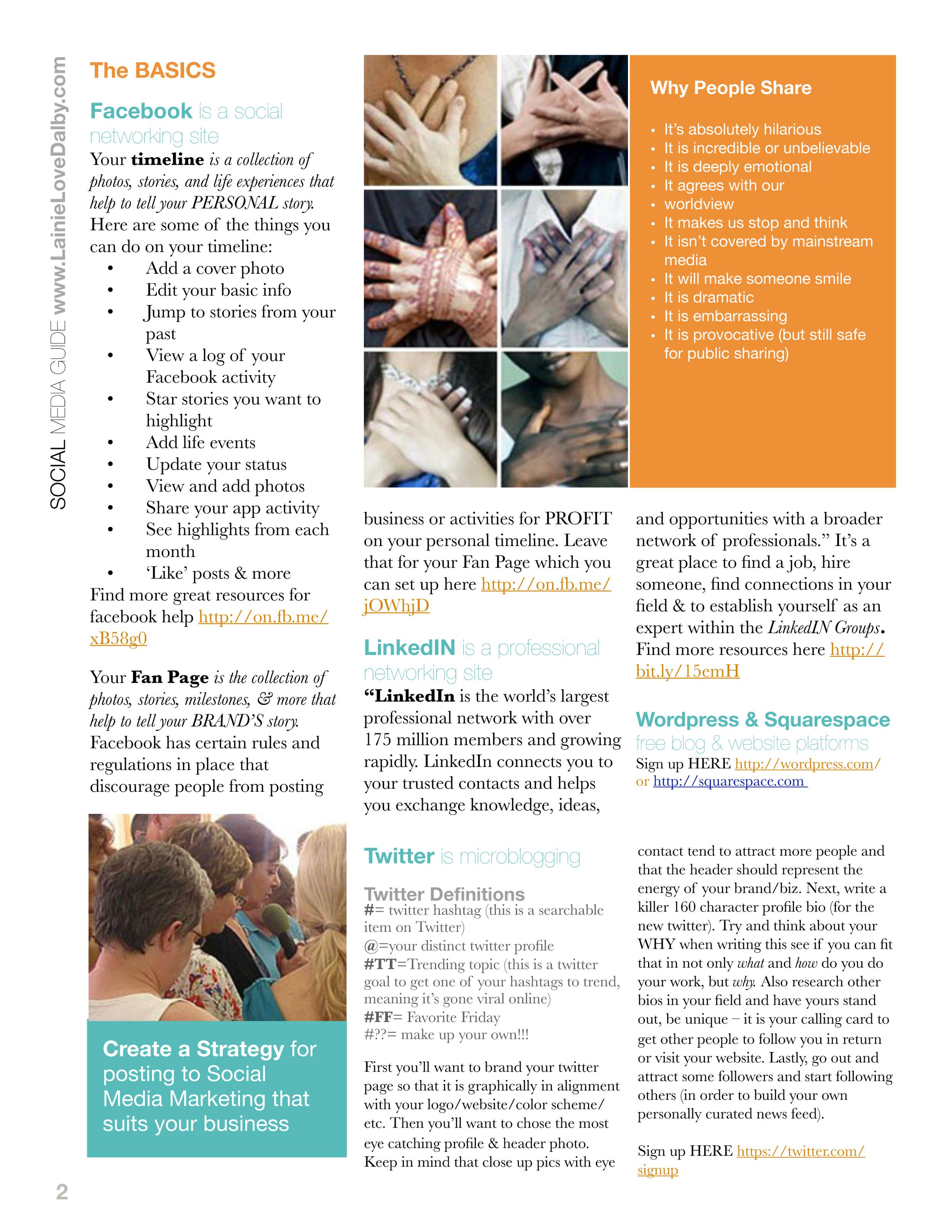 Social Media Guide for ISC-2.jpg
