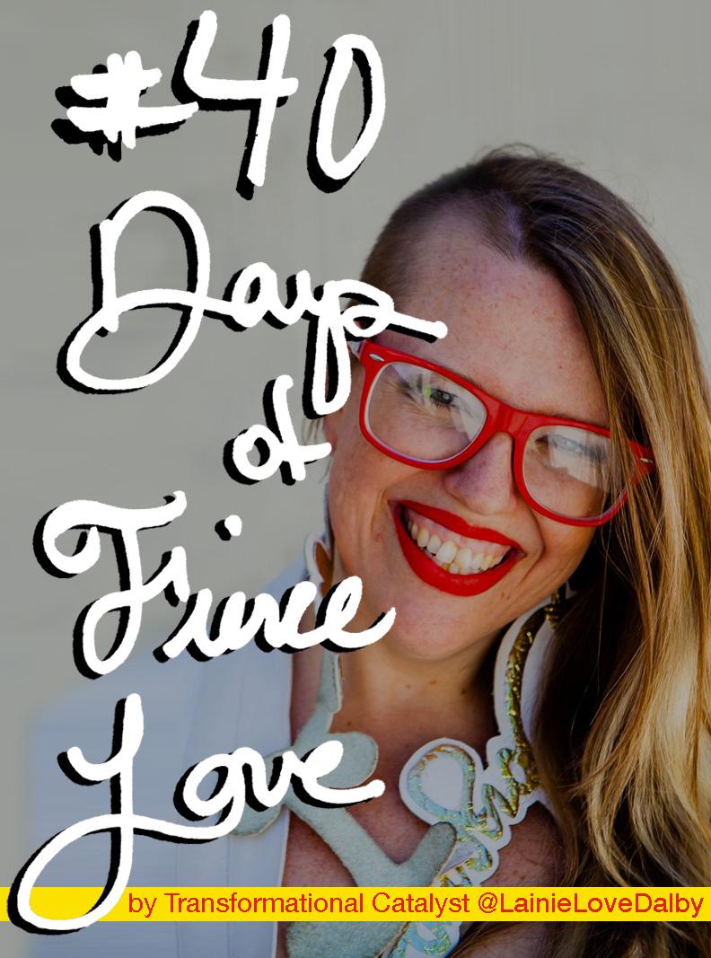 #40DaysofFierceLove cover final.jpg