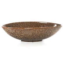 I recommend using a designated   ceremonial bowl   just for ritual. In this case you can use it for the release ritual and keep it for more!