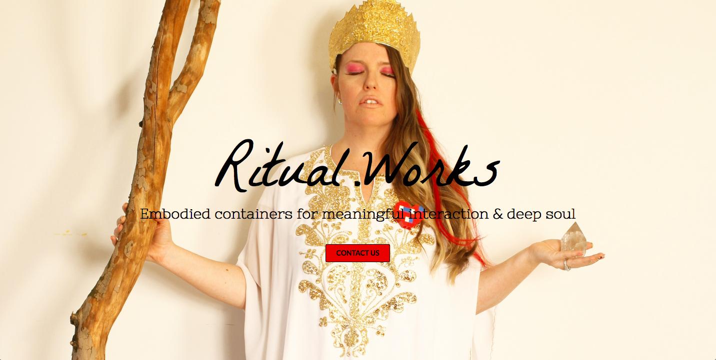 Ritual.Works