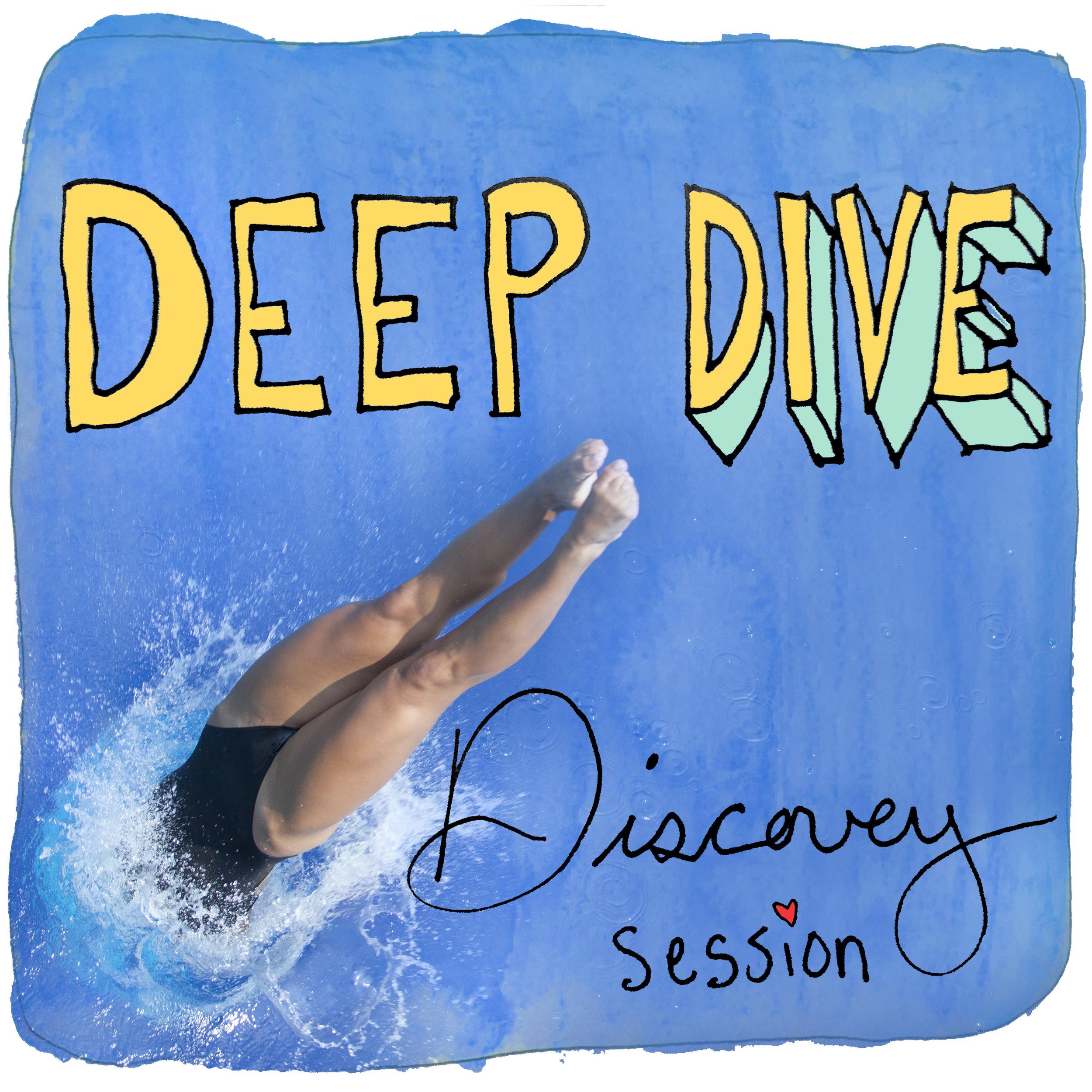 Deep Dive discovery tab.jpg