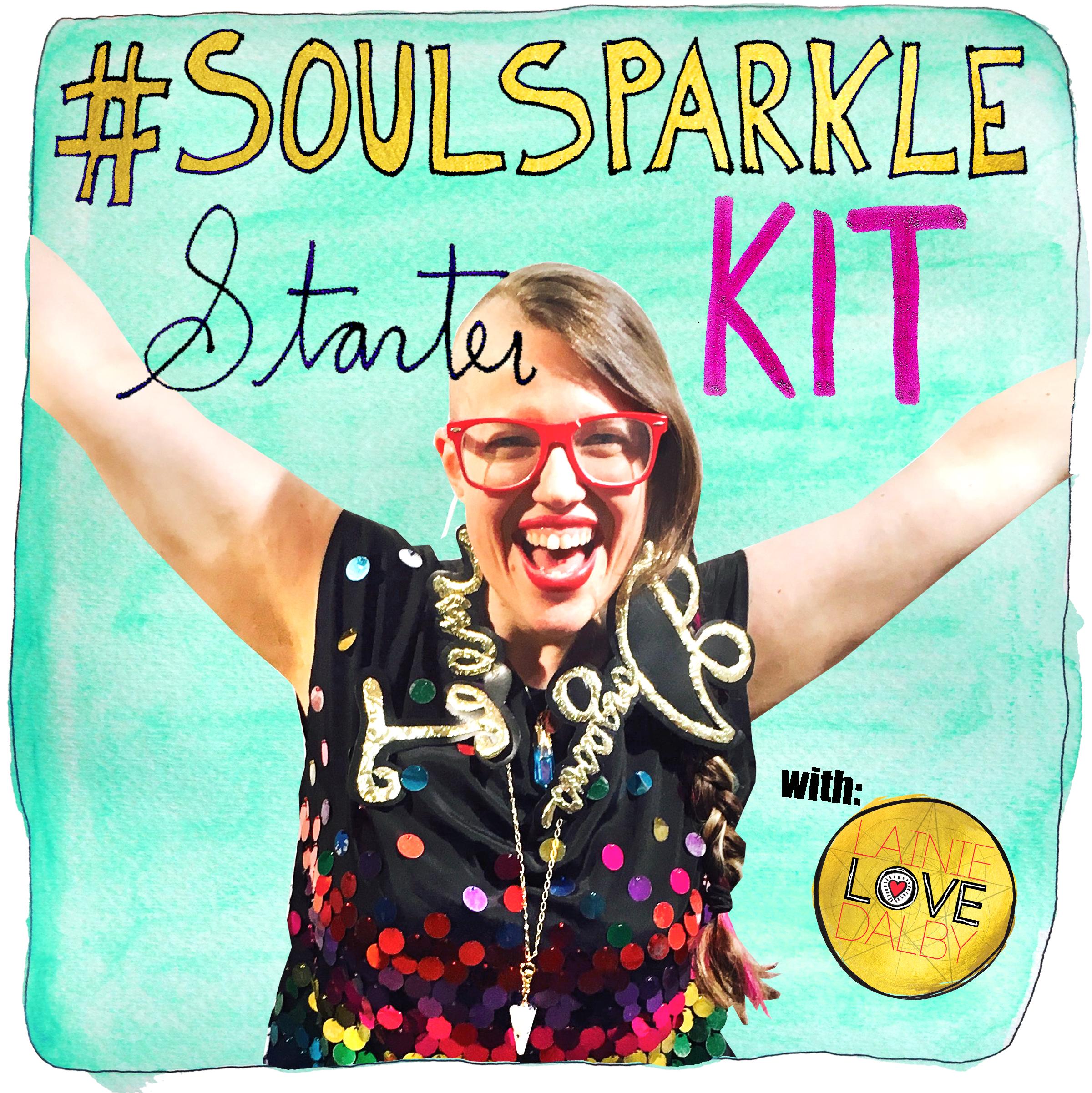 #SOULSPARKLE Starter Kit promo image.jpg