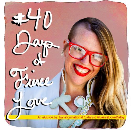 40+days+of+fierce+love+new+cover.jpg