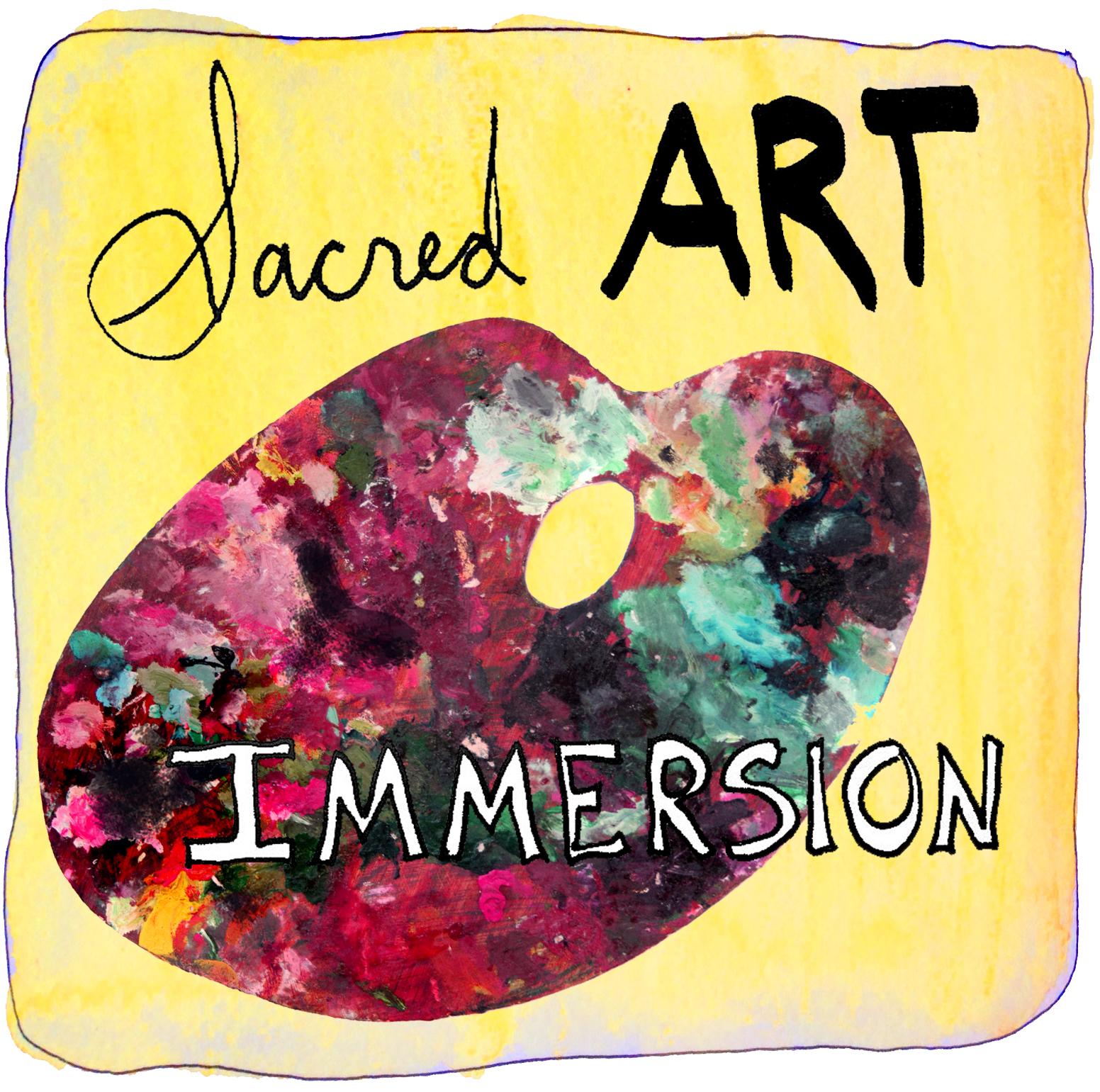 sacred art immersion.jpg