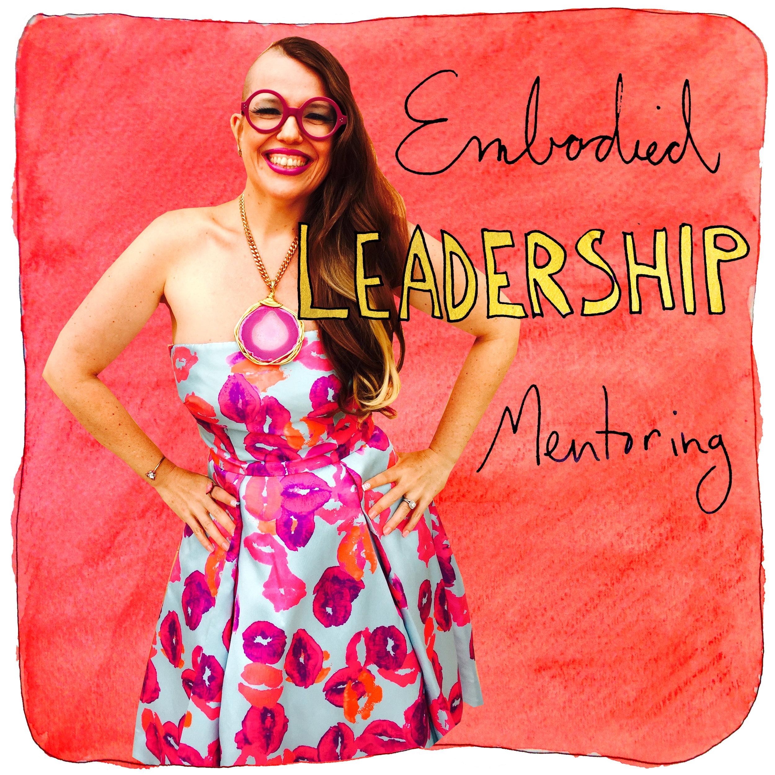 embodied leadership mentoring.jpg