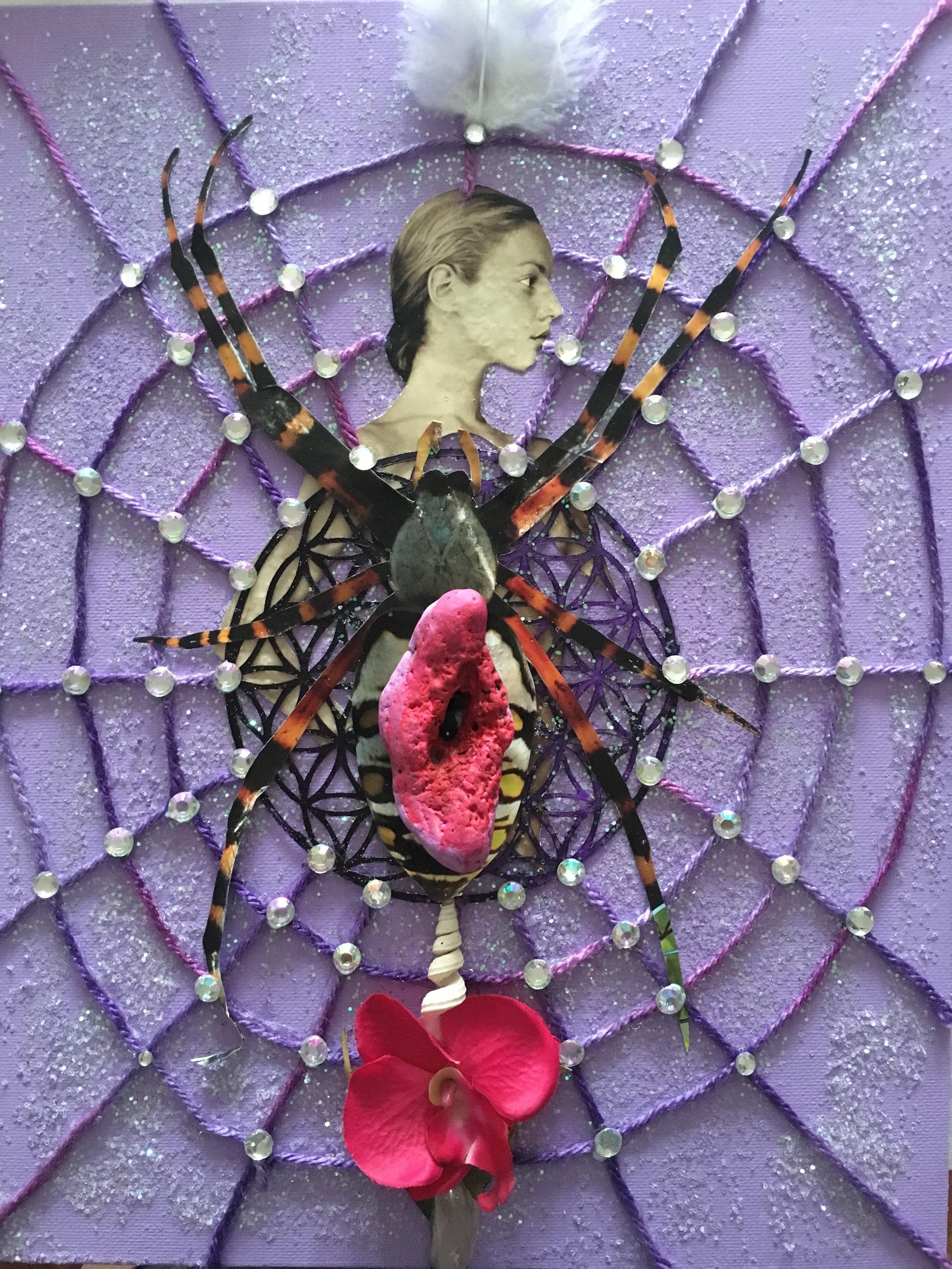 Weaving the Web of Wonder