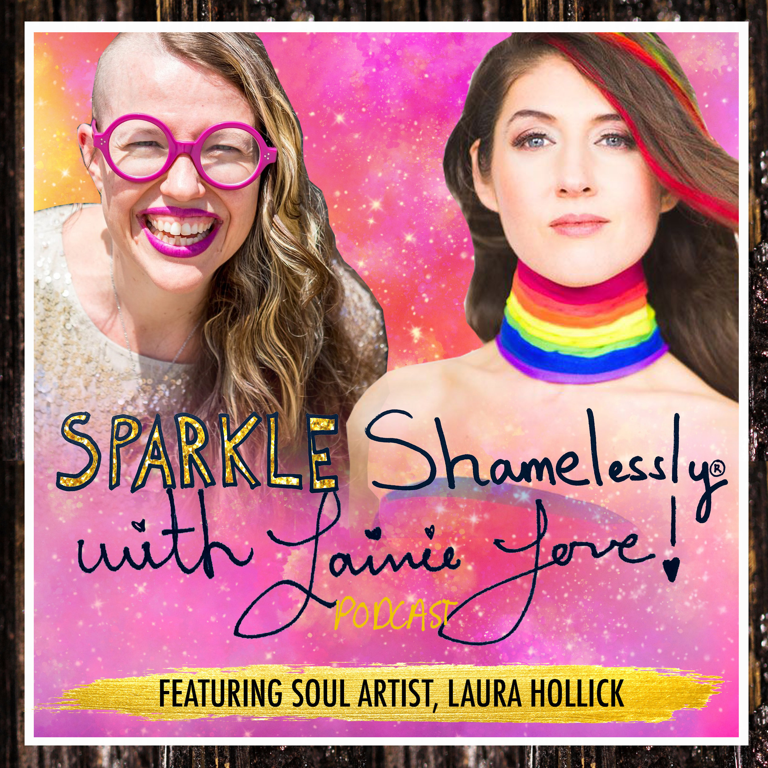 Lainie and Laura podcast graphic.jpg