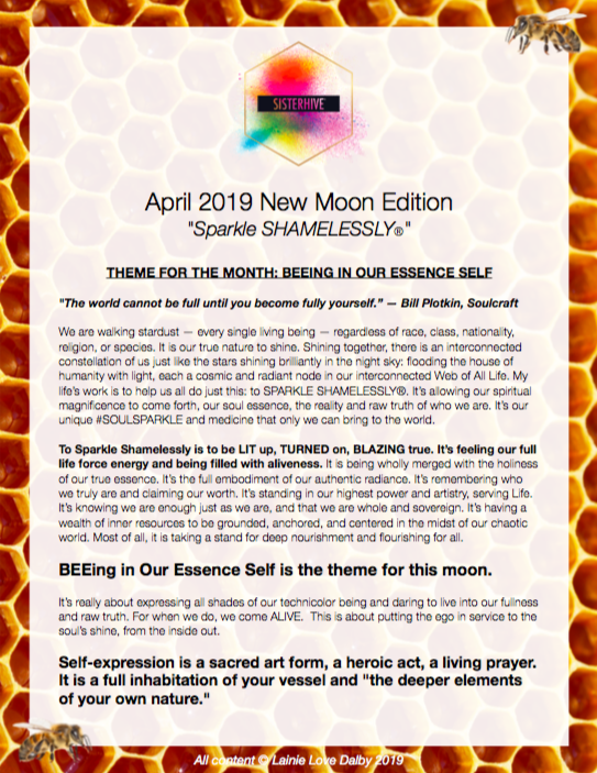 April HIVE PDF thumbnail image.png