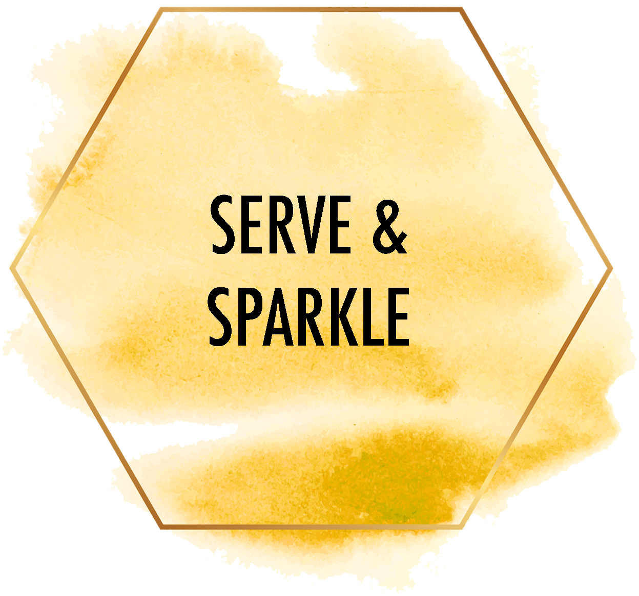 serve and sparkle.jpg