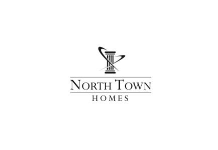 north-town-homes.jpg
