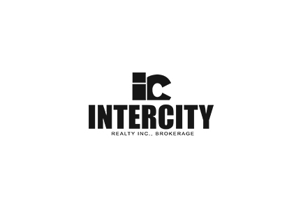 intercity-realty.jpg