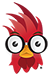 design-rooster-logo-small.png