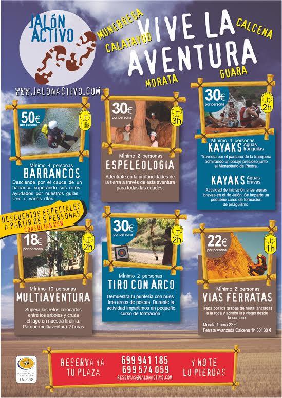 actividades_parque_multiaventura.png