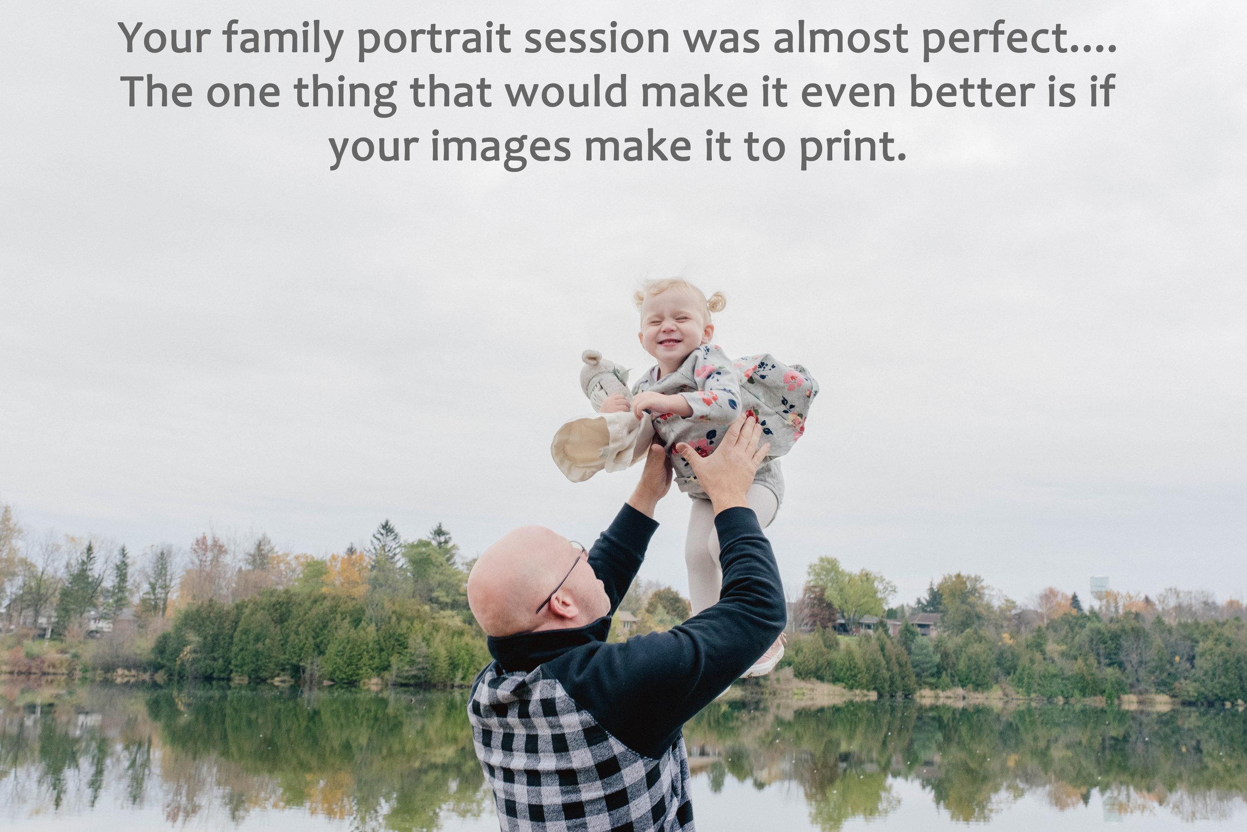 print2.jpg
