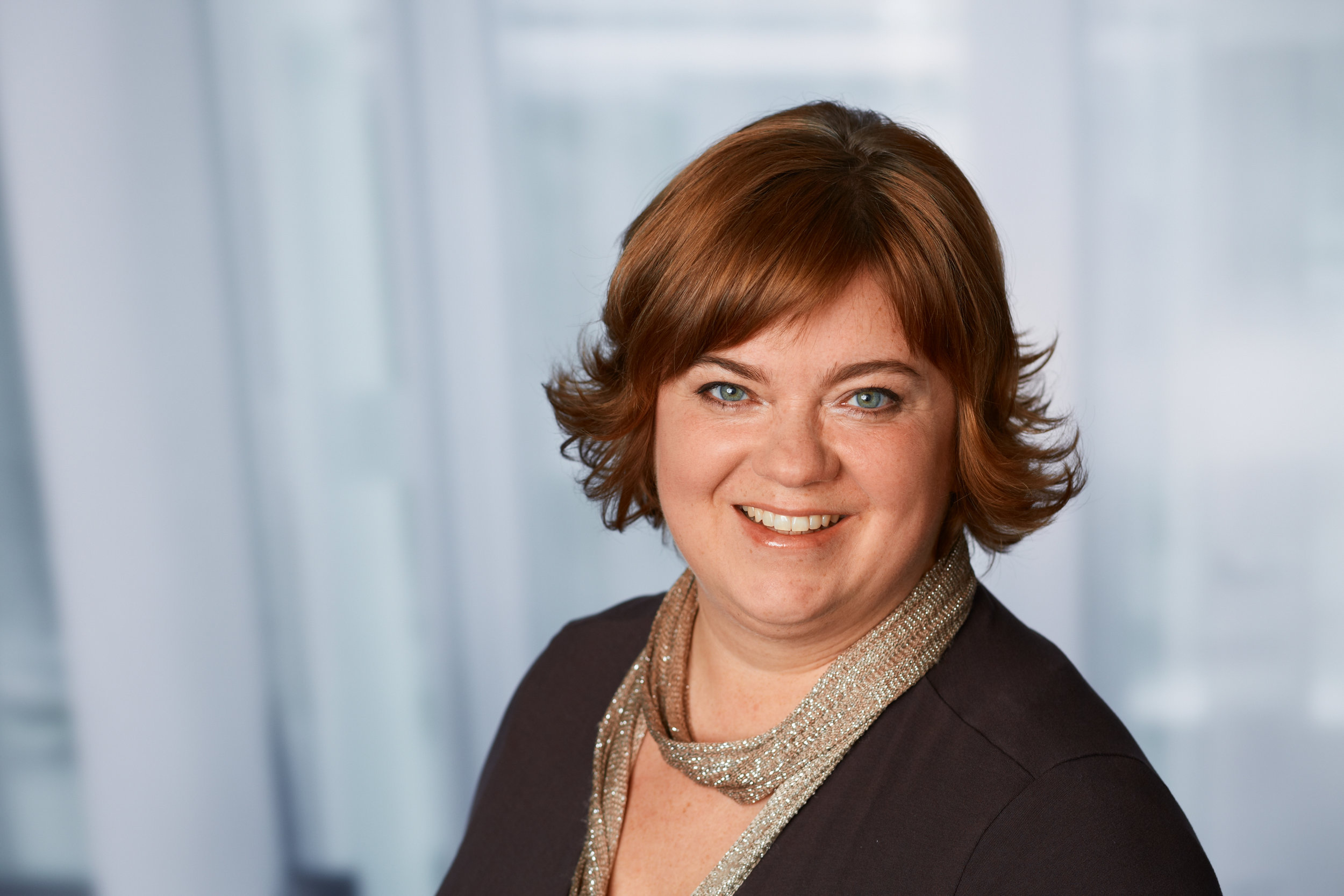 Ulrike Behl 2014