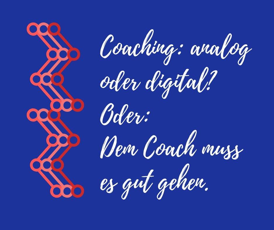 Coaching analog oder digital..jpg