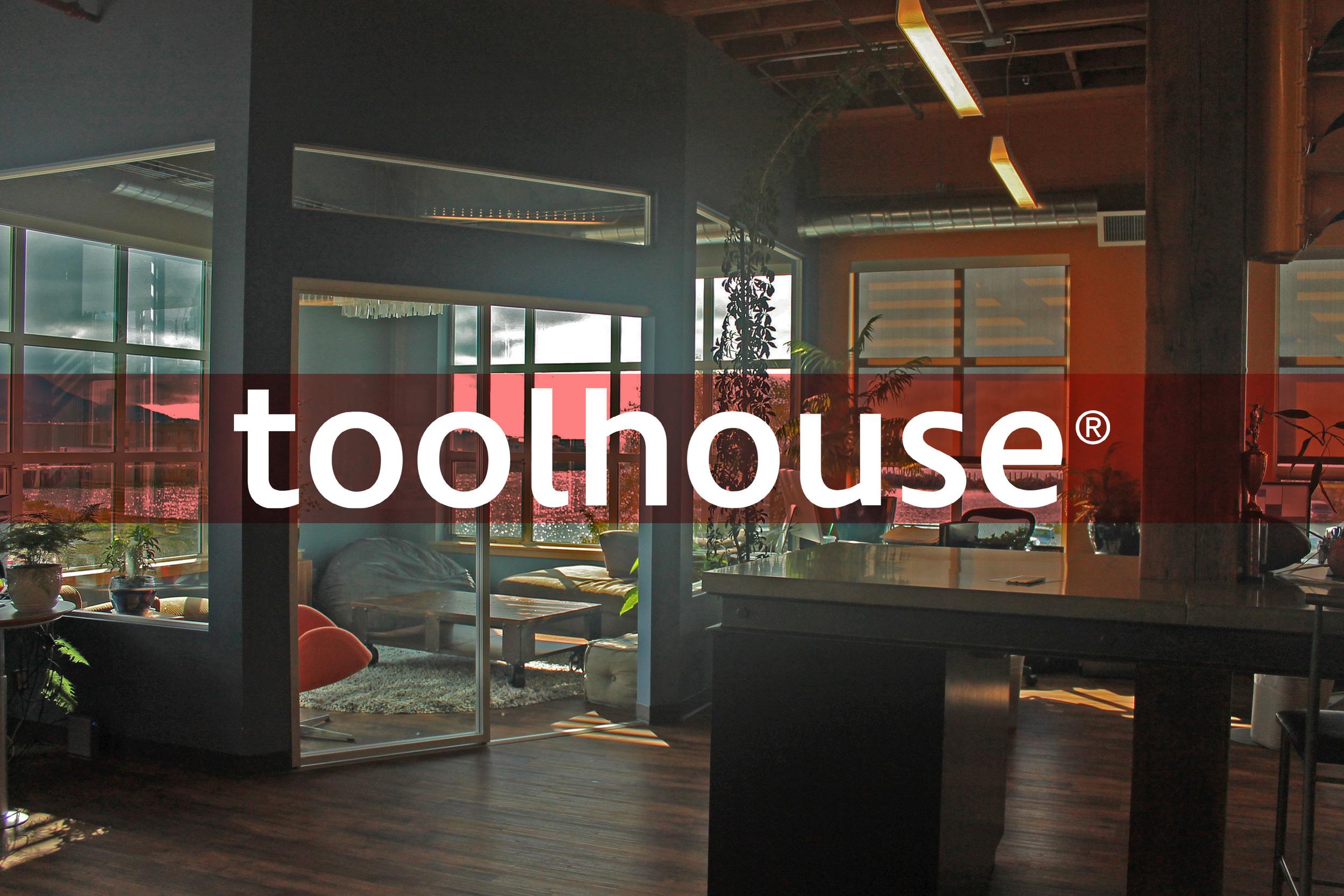 toolhouse-thumbnail.jpg