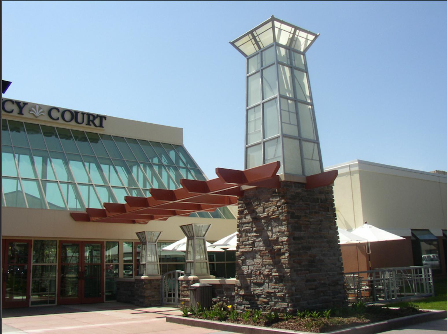 Regency Court - Omaha, NE