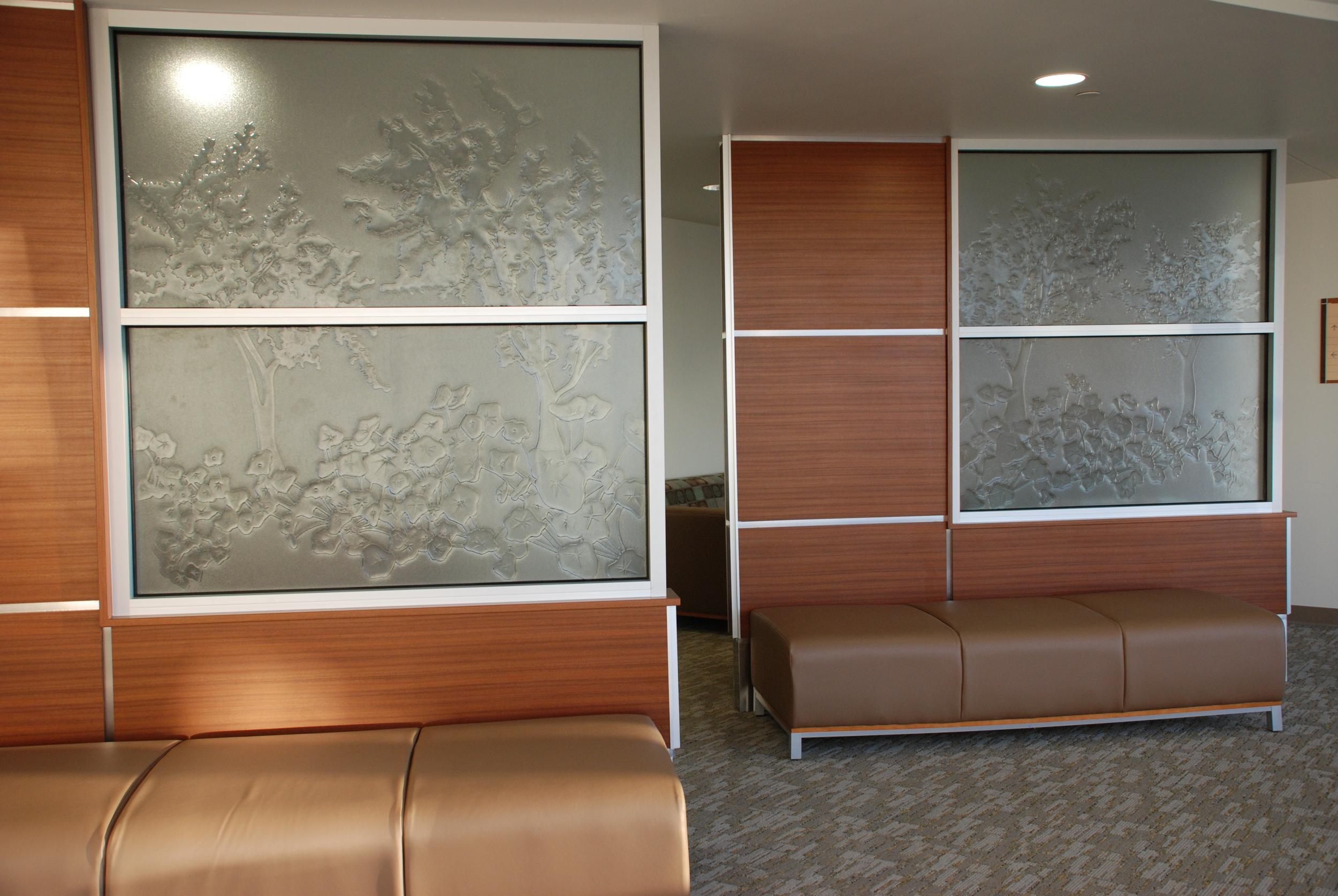 Midlands Hospital - Papillion, NE